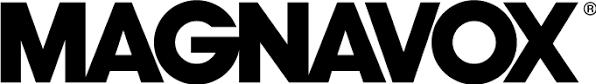 Magnavox logo Free Vector / 4Vector