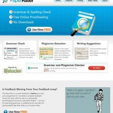 marvelous reviews com professional editing services paperrater com review