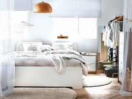 Teppich Schlafzimmer Gardinen Schlafzimmer Gestalten Ausgefallene
