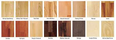 hardwood types for furniture. hardwood flooring types wood for furniture d