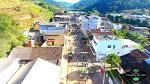 imagem de Varre-Sai Rio de Janeiro n-14