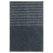 black bathroom rugs black and gold bathroom rugs black and white bathroom rugs navy blue bath