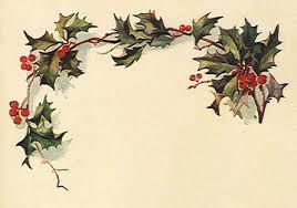 vintage christmas wallpaper.  Vintage Vintage Flowers  Vintages Cards Flowers Vintage Xmas  Christmas Throughout Christmas Wallpaper E