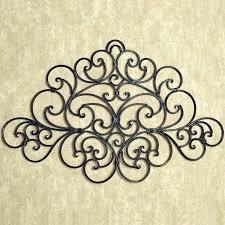 scroll wall decor scroll wall art scroll wall art decor interesting metal scroll wall decor scroll