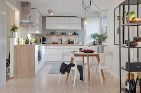cable pendant lights with a simple design to conquer the market cable pendant lighting