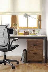 corner office cabinet. linear rolling file cabinets cabinetcorner officehome corner office cabinet u