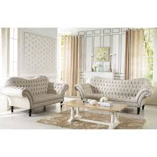 Two Piece Living Room Set Furniture Two Piece Living Room Set Two Piece Living Room Set