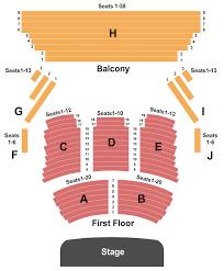 Kingsbury Hall Utah Seating Chart Holiday Music Tickets