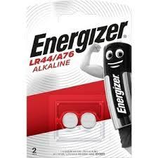 A76 батарейка duracell lr44 2bl 2 шт - купить в интернет ...