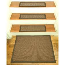 stair tread size rubber stair tread covers full size of stair treads over carpet stair tread
