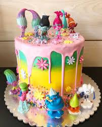 Publix Cake Prices Trolls Cupcake Walmart Ideas Unicorn Cupcakes