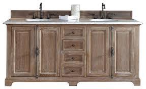 rustic white bathroom vanities. Creative 33 Stunning Rustic Bathroom Vanity Ideas Remodeling Expense White Vanities