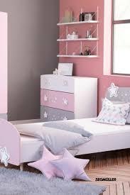 Das babyzimmer magisch erscheinen zu lassen, ist das streben aller eltern. Kissen Star Kinderzimmer Bedroom Setup Small Gaming Bedroom Master Bedroom Furniture