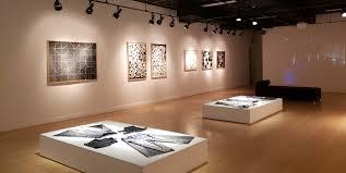 Interior Design Schools In South Carolina Galleries School Of Visual Art And Design University Of