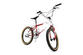 Bicycle (BMX) | Wikiconic