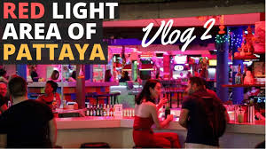 Malaysia Red Light Area Name Pattaya Red Light Walking Street Night Clubs Parties Cheap Hotels Food Everything To Know