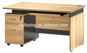 computer table design for office. Computer Table Designs For Office. Design. Cheap Moving Wood Simple Office . Design