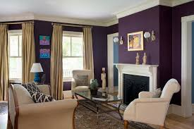 collect this idea plum seating area