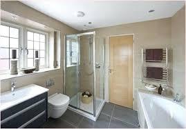 shower curtain or glass door bathtub shower curtain or glass door luxury breathtaking walk in shower