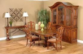 furniture color matching. Finish Match By Abner Henry Furniture Color Matching