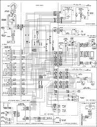 whirlpool refrigerator wiring diagram throughout saleexpert me and whirlpool refrigerator compressor wiring diagram at Whirlpool Refrigerator Wiring Diagram