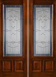 interior double door. Prehung Interior Double Door