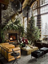 best 25 mountain home decorating ideas