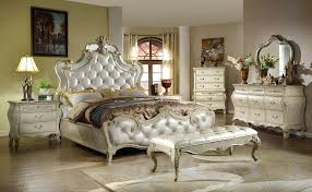 living room with mirrored furniture. Bedroom Mirrored Set Fresh Mirror Furniture New Living Room With U