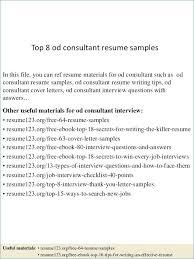 Resume Skills Customer Service Customer Service Resume Resume