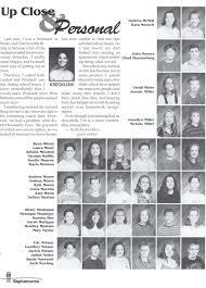 1996 Pages 51 - 100 - Flip PDF Download   FlipHTML5