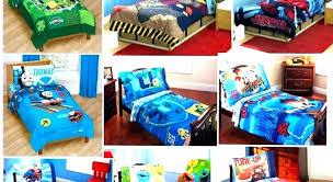 cars crib set cars toddler bed set cars toddler bedding set cars toddler bed set toddler cars crib set cars bedding