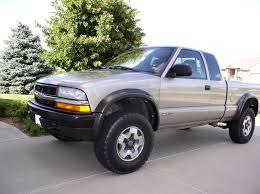 All Chevy » 1999 Chevy S10 Mpg - Old Chevy Photos Collection, All ...