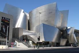 postmodern architecture gehry. Postmodern Architecture - Google Zoeken Gehry H