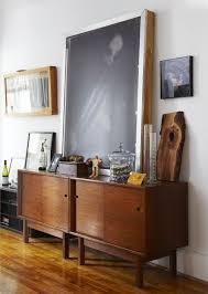 Small Picture 51 best sideboard styling images on Pinterest Home Live and Spaces