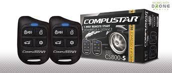 compustar cs800 s wiring diagram compustar image safeandsoundhq compustar cs800s 1 way starter combo on compustar cs800 s wiring diagram