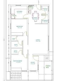 fascinating 30x50 house elegant collection 30x50 plans excellent