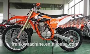 import from china orion 250cc dirt bike view orion 250cc dirt