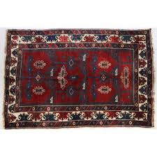persian rugs chicago il rug designs fresh oriental rugs chicago il