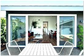 12 foot sliding patio doors 8 sliding glass door 8 ft sliding glass doors 8 ft patio door double sliding patio