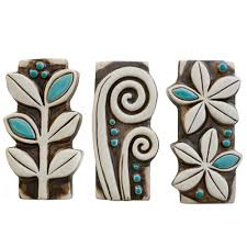 wall art tiles nz vibrant nz large wall art ceramic tiles on wall art tiles nz with wall art tiles nz scrabble art wall tiles felt new zealand plank