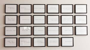 picture frames on wall simple. Pin It Picture Frames On Wall Simple E