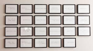 diy home simple picture frame wall art on quote wall art frames with diy home simple picture frame wall artbraldey bradlwy java script