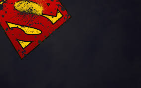 free superman hd wallpapers goodwp 16580
