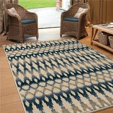 53 most hunky dory southwestern area rugs aztec runner rug native american wool table runners coffee tables accent western rustic purple style bedroom