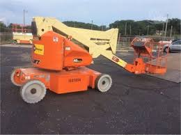 com jlg h for listings page  2000 jlg 40e at com