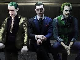 Standard Joaquin Phoenix Joker Wallpaper Hd Hd Wallpapers
