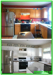 kitchen cabinet home depot kitchen cabinet estimator kitchen remodel cost sacramento for installing kitchen