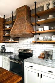 wood pantry shelves open wood shelves wood pantry shelving systems pantry kitchen how to build open