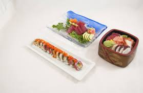 tokyo gril sushi