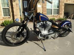 2005 suckerpunch sally old school bobber for sale on 2040 motos